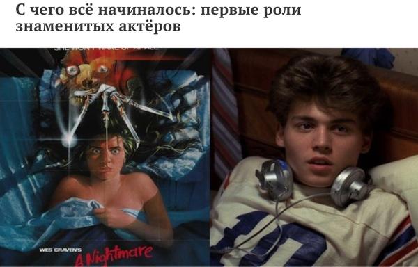 http://s3.uploads.ru/t/Vlo4U.png