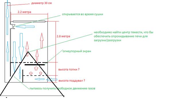 http://s3.uploads.ru/t/Vr97E.png