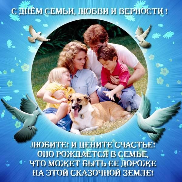 http://s3.uploads.ru/t/VsWDu.jpg