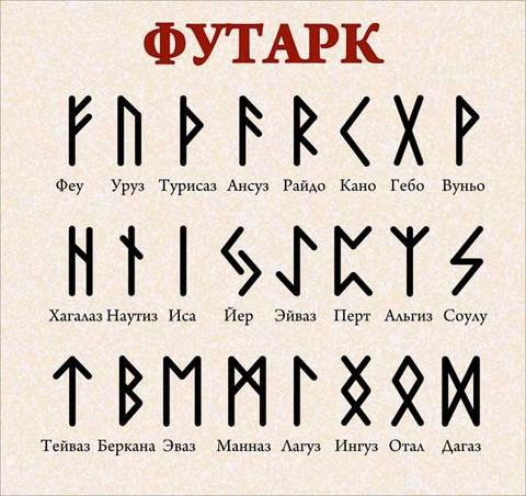http://s3.uploads.ru/t/WUz1f.jpg