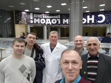 http://s3.uploads.ru/t/WXor6.jpg
