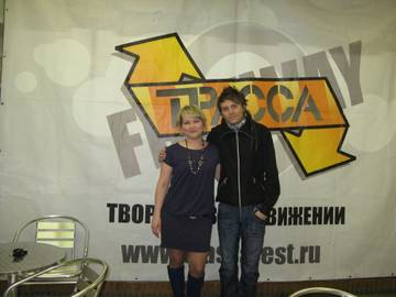 http://s3.uploads.ru/t/WZmwO.jpg