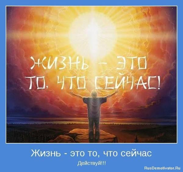 http://s3.uploads.ru/t/WipoH.jpg