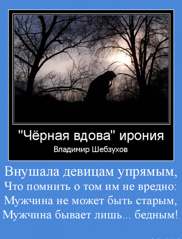 http://s3.uploads.ru/t/WnVz7.png