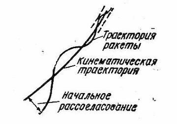 http://s3.uploads.ru/t/WtDb8.jpg