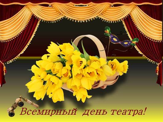 http://s3.uploads.ru/t/X0q9V.jpg