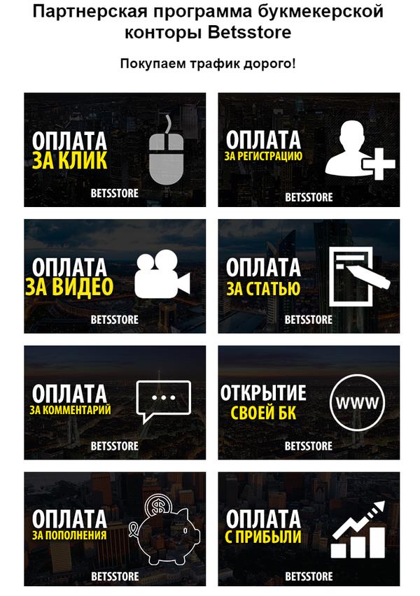 http://s3.uploads.ru/t/XBgEz.png
