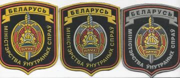 http://s3.uploads.ru/t/XISMu.jpg