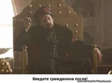 http://s3.uploads.ru/t/XLrV3.jpg