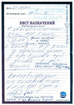 http://s3.uploads.ru/t/XOMpk.jpg