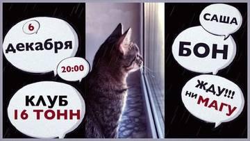 http://s3.uploads.ru/t/XVEOn.jpg