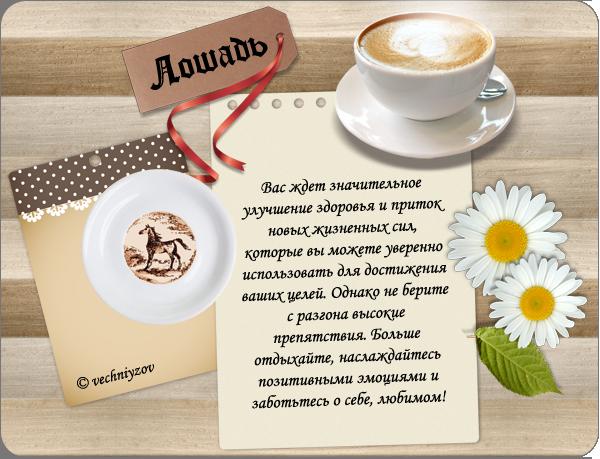 http://s3.uploads.ru/t/XYVah.png