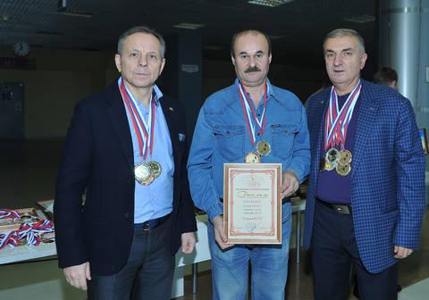 http://s3.uploads.ru/t/XiVZz.jpg