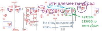 http://s3.uploads.ru/t/Xjz2K.jpg