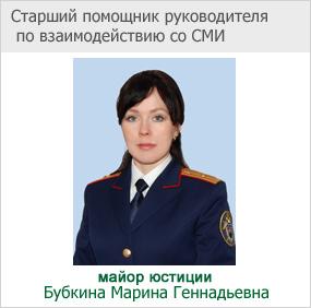 http://s3.uploads.ru/t/Xn1bi.jpg