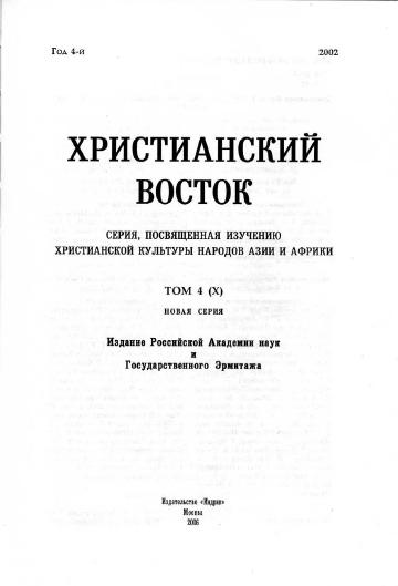http://s3.uploads.ru/t/Y9hTP.png