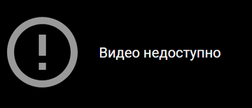 http://s3.uploads.ru/t/YBd8c.png