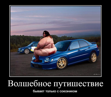http://s3.uploads.ru/t/YMNG0.png