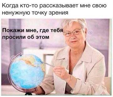 http://s3.uploads.ru/t/YQkCo.jpg