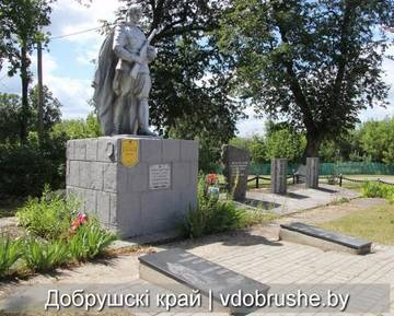 http://s3.uploads.ru/t/YRFkL.jpg