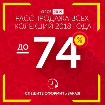 http://s3.uploads.ru/t/YfPKU.png