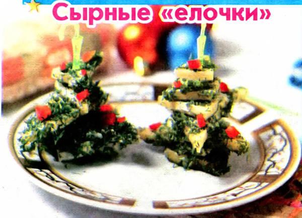 http://s3.uploads.ru/t/Ym2Lu.jpg