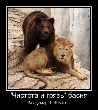 http://s3.uploads.ru/t/Ypq94.jpg