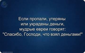 http://s3.uploads.ru/t/Yuylp.jpg