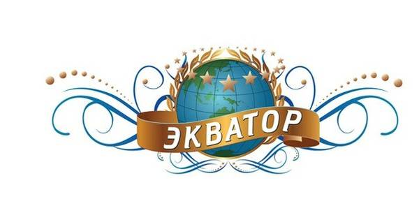 http://s3.uploads.ru/t/Z0XGC.jpg