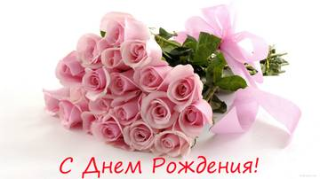 http://s3.uploads.ru/t/ZDwXH.jpg