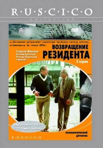 http://s3.uploads.ru/t/ZFQgb.jpg