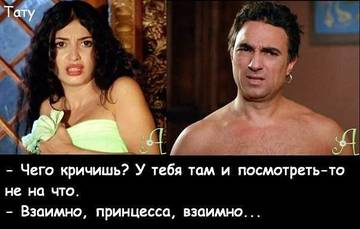 http://s3.uploads.ru/t/ZYWa1.jpg