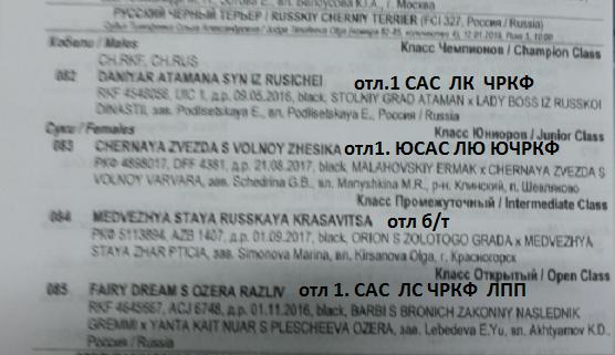 http://s3.uploads.ru/t/Za3rn.png