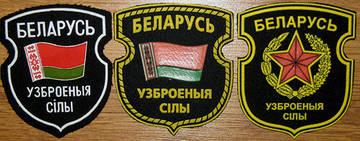 http://s3.uploads.ru/t/ZauGV.jpg
