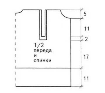 http://s3.uploads.ru/t/Zg400.jpg
