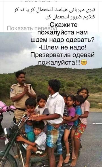 http://s3.uploads.ru/t/Zoyz9.jpg