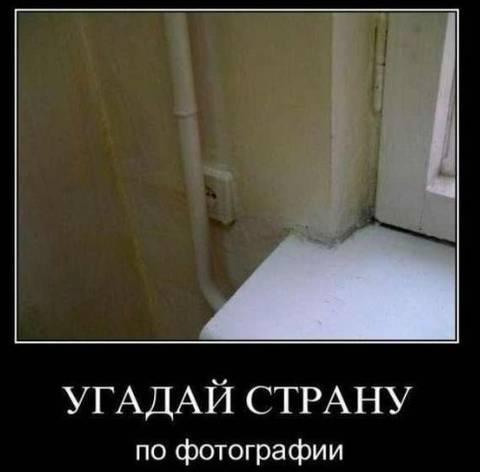 http://s3.uploads.ru/t/ZpsvK.jpg
