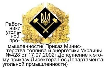 http://s3.uploads.ru/t/a02IV.jpg