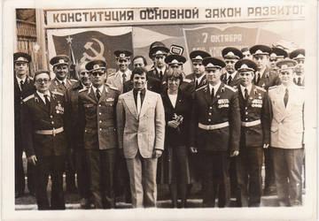 http://s3.uploads.ru/t/a2Api.jpg
