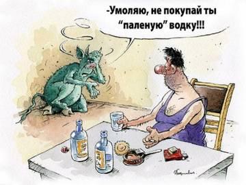http://s3.uploads.ru/t/a2WRl.jpg