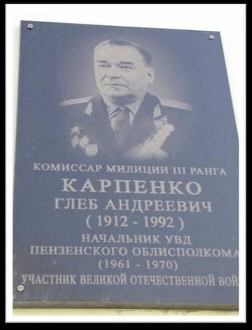 http://s3.uploads.ru/t/a7NO5.jpg