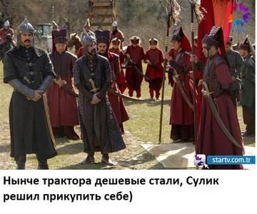 http://s3.uploads.ru/t/aE2KI.jpg