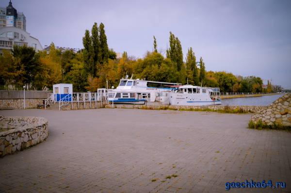 http://s3.uploads.ru/t/aFMVp.jpg