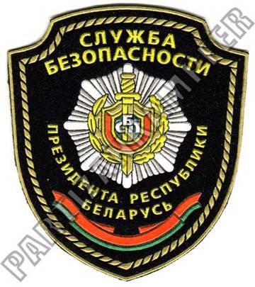 http://s3.uploads.ru/t/acBnb.jpg