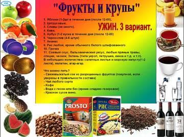 http://s3.uploads.ru/t/ag9Gi.jpg