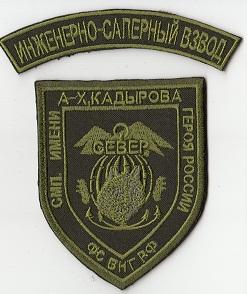 http://s3.uploads.ru/t/ahRtO.jpg