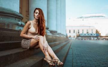 http://s3.uploads.ru/t/aoTYf.jpg