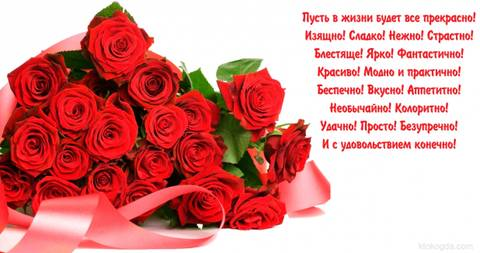 http://s3.uploads.ru/t/b9gkw.jpg