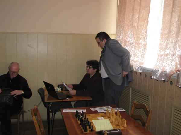 http://s3.uploads.ru/t/blDS9.jpg