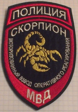 http://s3.uploads.ru/t/bnGcr.jpg
